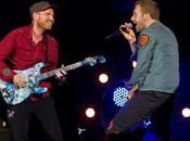 like Coldplay?