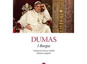 Borgia Alexandre Dumas (padre)