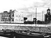 Concorso Cagliari Saline
