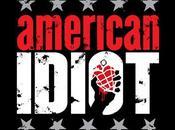 "Green Day: Musical ""American Idiot"" sbarcherà anche Europa"