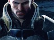 VGA: gameplay Mass Effect