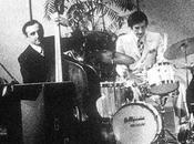 Giorgio Azzolini: storico bassista jazz italiano moderno.