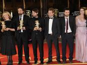 FIFM 2011 Premiazione