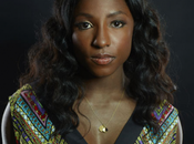 "Rutina Wesley farà parte ""The Walking Dead"""