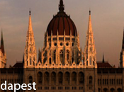 cose vedere Budapest