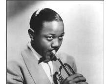 "Ricordo ""Little Jazz"" Eldridge vent'anni dalla scomparsa."