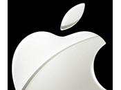 Apple anni borsa