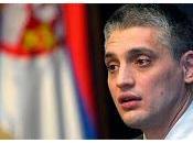 Serbia: lettera cedomir jovanovic emma bonino congresso radicale