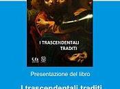 Claudio Sottocornola presenta nuovo saggio alla Buona stampa (BG) 16/12/12