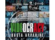 Videocracy: basta apparire
