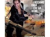Classifica italiana:Tiziano Ferro vetta,focus Celentano(n.4 video nuovo)