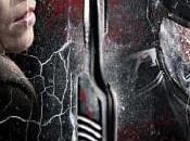 """""""Bloodline"""": sesso, zombie rock'n' horror"""