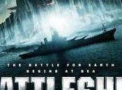 Gazzetta presenta full trailer Battleship Italiano