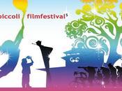 Arriva quinta edizione Piccoli FilmFestival: dicembre