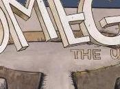 Omega: sconosciuto nell'universo Marvel, Gerber Lethem Dalrymple