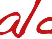 eSaldi: tutti shopping club solo click+10% sconto Zalando primi commenti