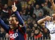 Bolletta martedì Genoa-Inter