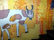 mucca saliva scale.