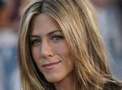 donna sexy mondo Jennifer Aniston