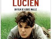 Cognome nome: Lacombe Lucien
