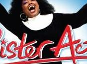 Sister act: musical divino