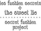 fashion secrets sweet