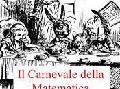 Accorrete Carnevale Della Matematica #43: C'e' Pitagora