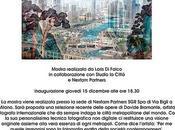 CITY PASSED THROUGH EYES Davide Bramante