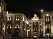 Catania: Natale tutto speciale