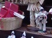 Natale un'emozione Maurizio Giovanni