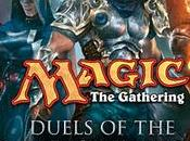 Regali Natale ottavo regalo, Magic Gathering Duels Planeswalkers