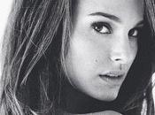 Natalie Portman: Cotta adolescenziale 2011