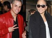 Marc Anthony approva nuovo fidanzato Jennifer Lopez