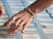 Luigi Crespi, Nando Pagnoncelli, Fabrizio Masia Nicola Cesare: sondaggi confronto