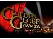 Aspettando nominations degli Oscar 2012 eccovi quelle Golden Globe