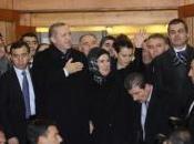 Erdoğan Ankara