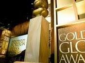 Nominations Golden Globes: artist Clooney fanno pieno