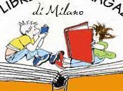 bambino sottovuoto Libro sveglio: letture animate alla Libreria Ragazzi