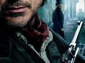 Super weekend Natalizio cinema: Sherlock Holmes Gioco Ombre