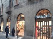 giro alla Feltrinelli Verona