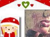 Natale d'inchiostro: Dream Dorotea Spirito dicembre)