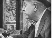 Jacques Prévert Chanson escargots vont l'enterrement