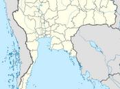 Nong Phu.