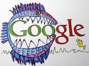 Ecco parole cercate Google 2011
