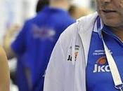 Nuoto: iniziati Campionati Italiani. Riscatto Pellegrini, dominio Scozzoli
