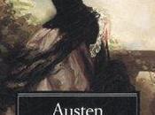 Happy Birthday Jane Austen