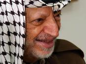 Citando.. Yasser Arafat