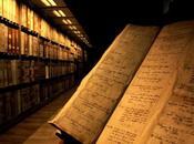 Arcana, archivi segreti Vaticano