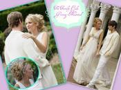 Indizi abito sposa: astenersi fidanzato!