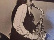 Phil Woods European Rhythm Machine: Live Montreux 1972 (Pierre Cardin 9024)